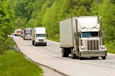 Boise Truck Accident Lawyer 2