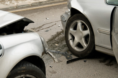 Ellensburg car accident attorney