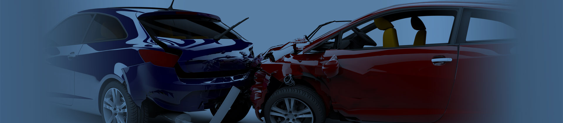 Richland Car Accident Lawyer
