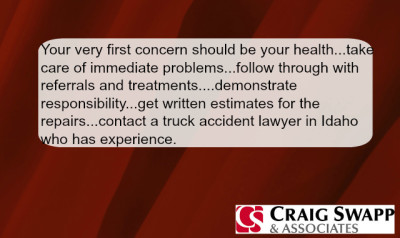 idaho truck accident lawyer 2