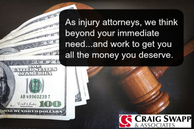 personal-injury-lawyer-utah-1