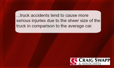truck-accident-lawyer-utah-1